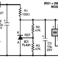 Remote Control Tester