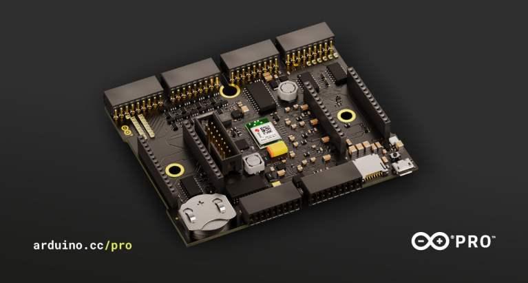 Arduino-Pro-Edge-Control-Board-1