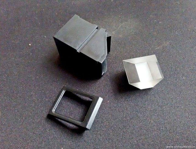 R307-Optical-Fingerprint-Scanner-Sensor-Disassembly-5