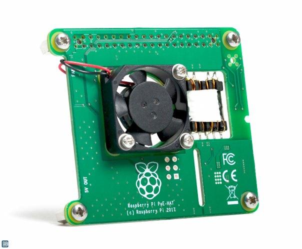 Raspberry-Pi-Power-over-Ethernet-PoE-HAT-01_1