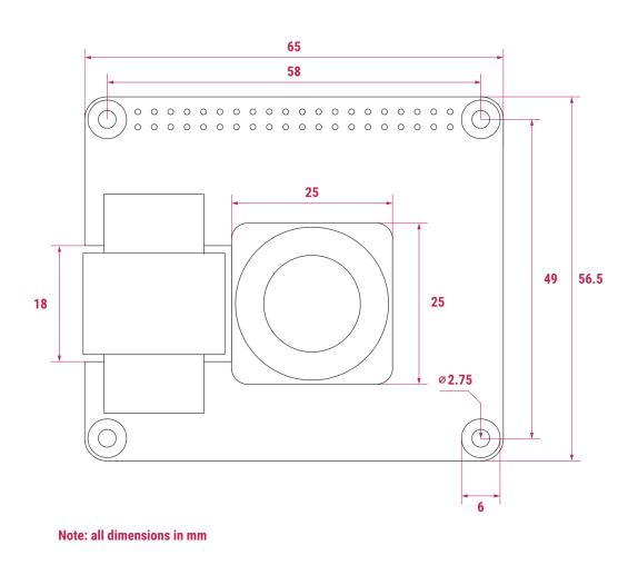 Raspberry-Pi-Power-over-Ethernet-PoE-Plus-HAT-Mechanical-Dimensions-Diagram-1