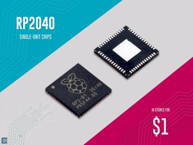 Raspberry-Pi-RP2040-Microcontroller-Single-Unit-Quantities-In-Stores-03062021-1-JPG-1