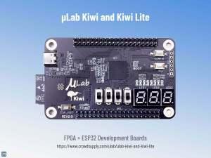 uLab-Kiwi-and-Kiwi-Lite-Altera-FPGA-and-ESP32-Development-Boards-Feature-Image-1-02