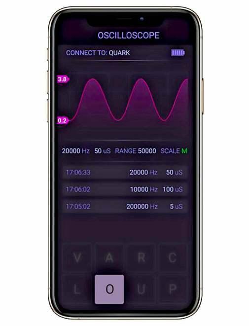 QUARK-Open-Source-Wireless-Electrical-Measurement-Probe-Smartphone-App-1