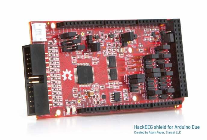 Starcat-HackEEG-Shield-for-Arduino-Due-1_1
