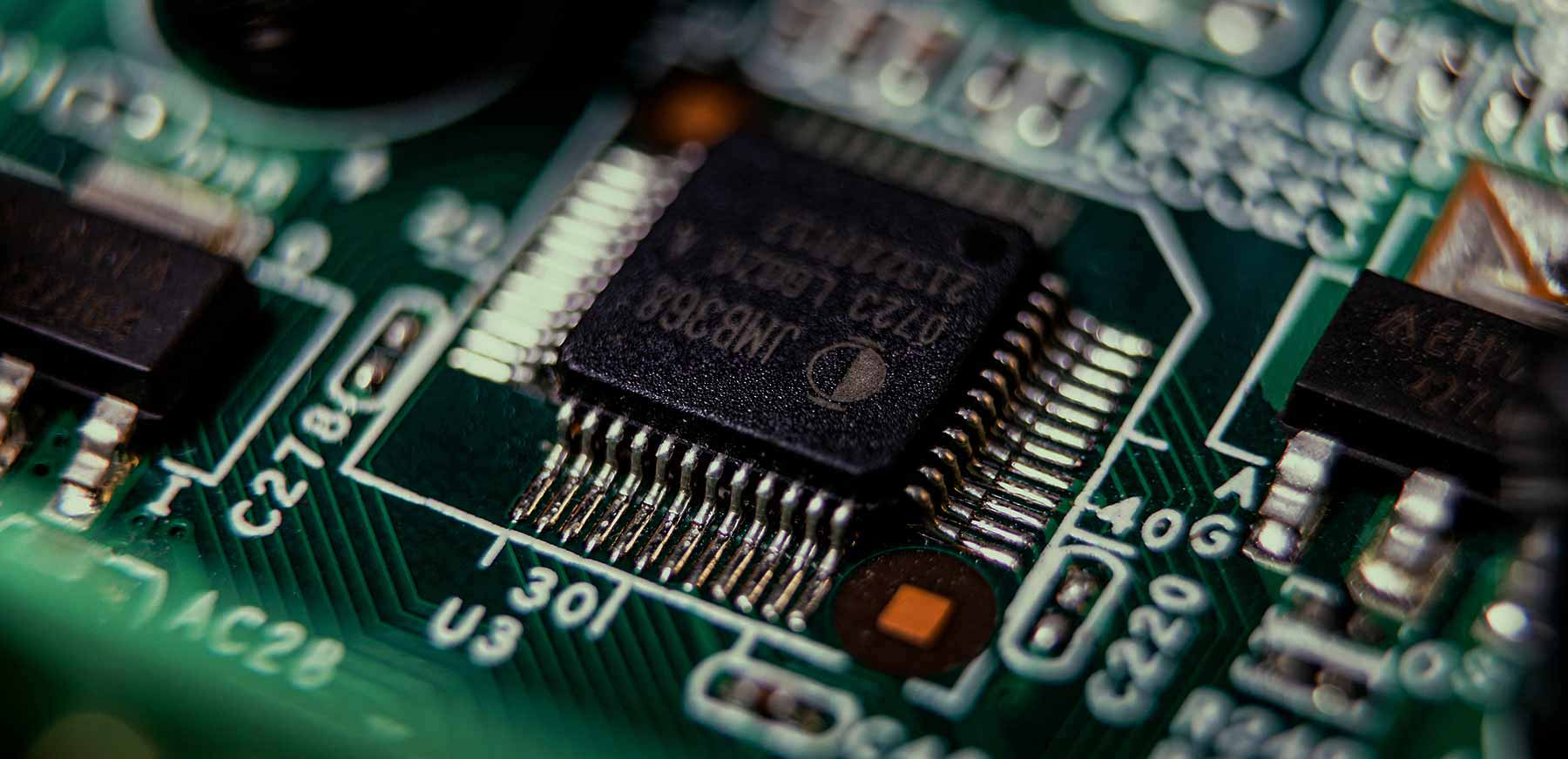CIRCUITSTATE-Electronics-Services-Embedded-System-Design-Background-Image-02-2