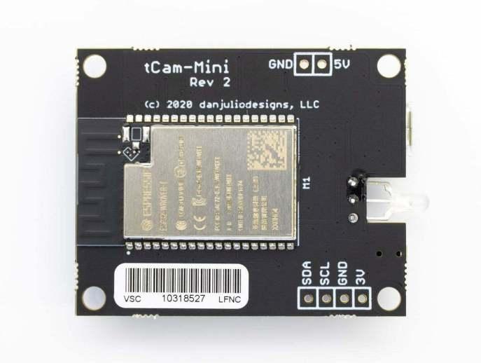 tCam-Mini-Wireless-Thermal-Imaging-Camera-Module-PCB-Bottom-1