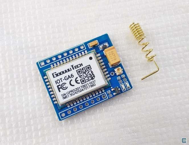 IOT-GA6-2G-GSM-GPRS-Module-CIRCUITSTATE-01