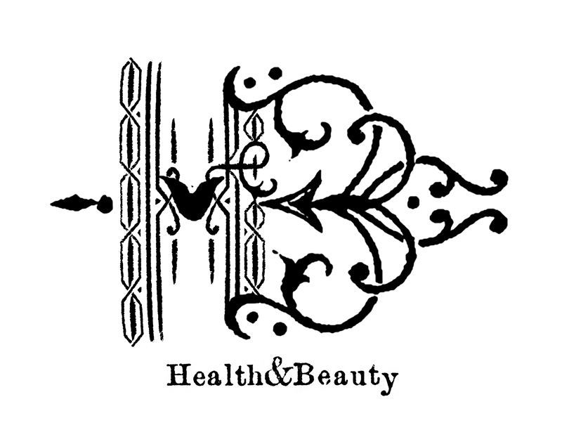 Health&Beauty sign to Wichita Recordings & announce new