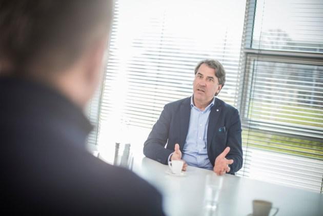 KTM-CEO-Stefen-Pierer