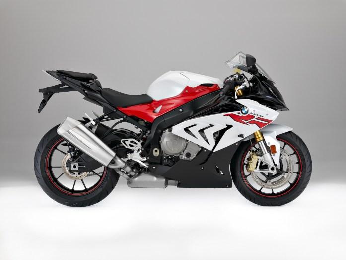 bmw-s1000rr-10-201