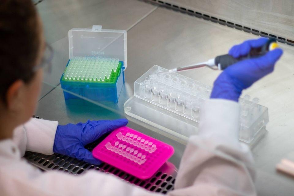Protected: Asymptomatic Screening for SARS-CoV-2 (COVID-19)