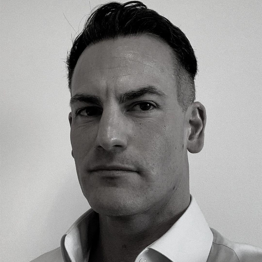 Paolo Benedetto