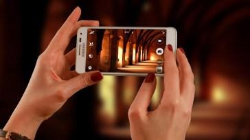 Samsung-Secret code