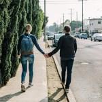 compatible couple