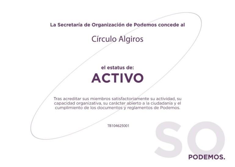 Algiros_activado