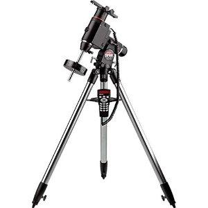 Monturas para telescopios