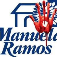 Feminismo hipócrita I: Manuela Ramos