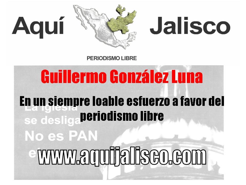 www.aquijalisco.com