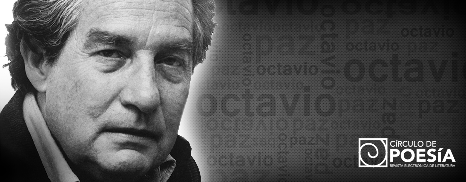 Octavio Paz Quotes Love QuotesGram