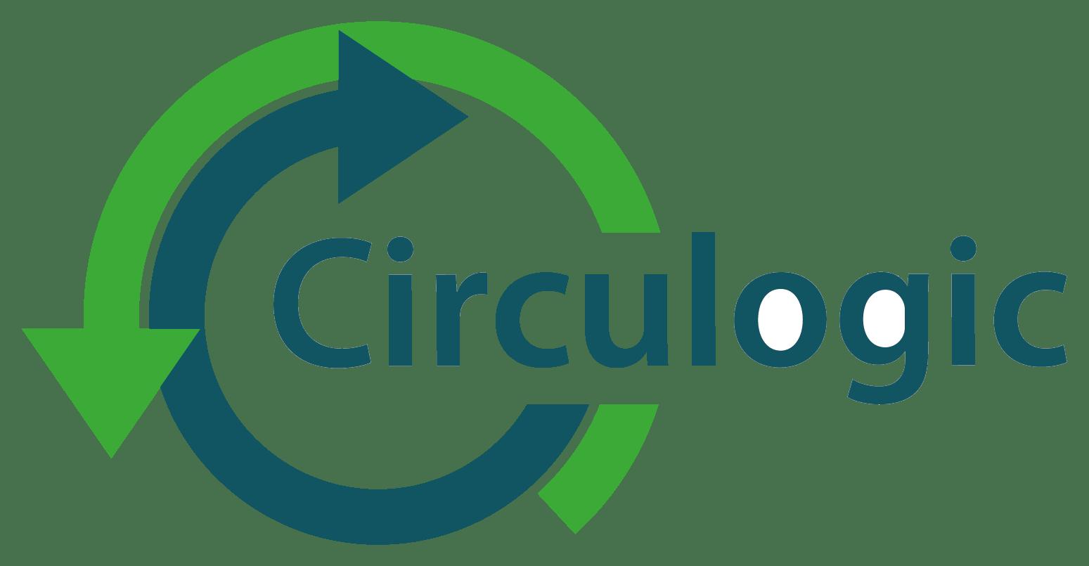 logocirculogic