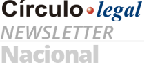 Newsletter Circulo Legal