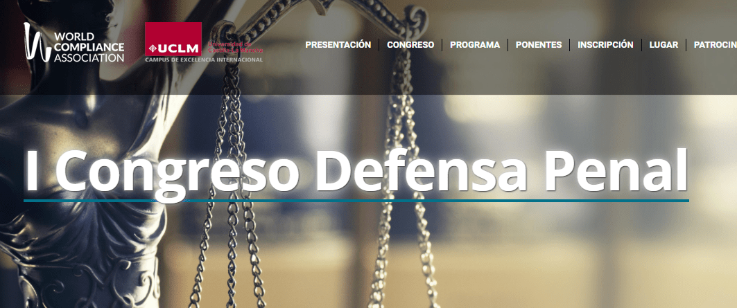 primer-congreso-defensa-penal