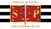 TJSP logo