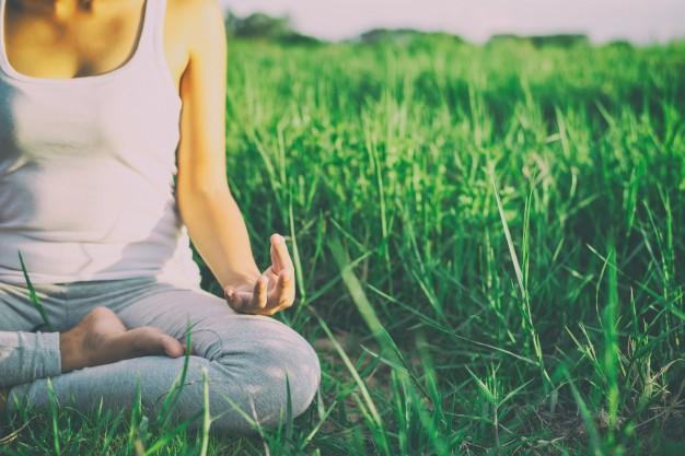 4-passos-para-melhorar-seu-bem-estar-diario