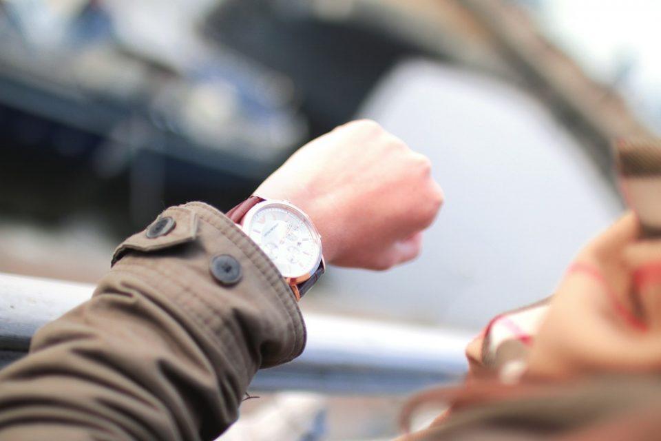 4-sinais-de-que-voce-esta-estressado-com-o-trabalho-e-como-mudar