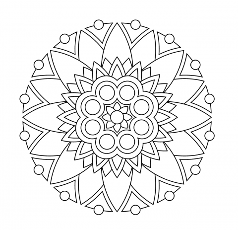 558798266244291082 further Chaton Chats 1274125 likewise Chevy Clipart also Doodle 20tattoo furthermore File Connect the dots puzzle. on easy adult coloring pages