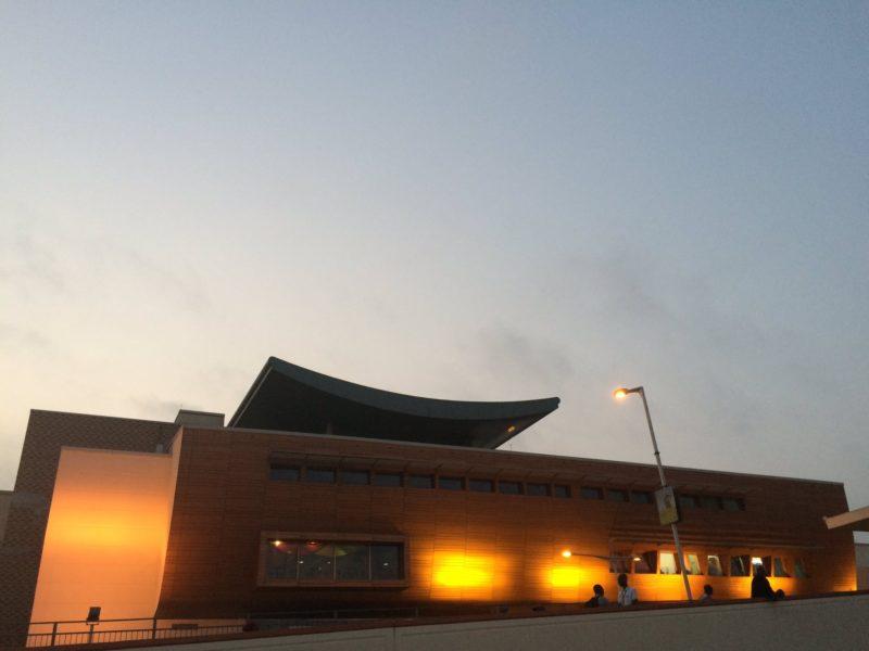 Ghana's Kotoka International Airport Gets A Facelift - But Corruption, Bribery Prevail
