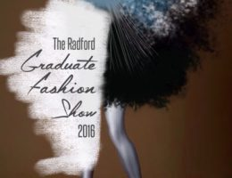 Radford-University-Fashion-Show-2016