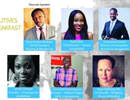 Branding-Marketing-experts-Ghana