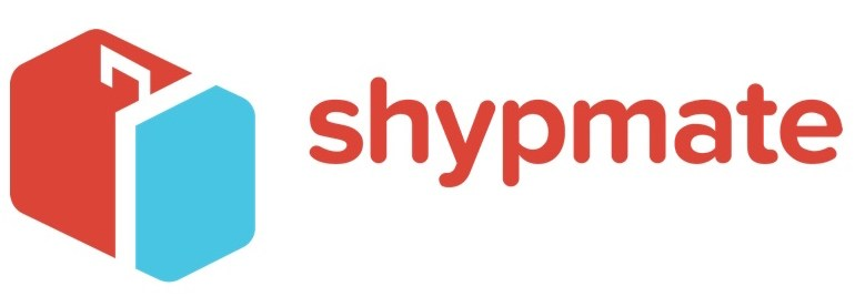 Shypmate, peer-to-peer international delivery to Ghana and Nigeria