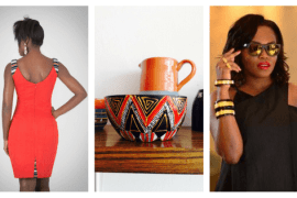 Circumspecte-Creative-Gift-Ideas-Made-In-Ghana
