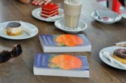 Sip___Swap_Brunch_Over_Books_Accra_Book_Lovers_Club_Ghana
