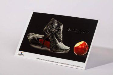 3D Printing from Lema Press Ghana
