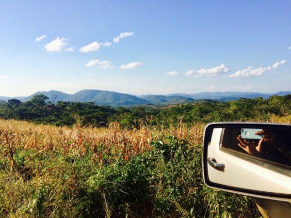 Views from Zambia - Circumspecte.com