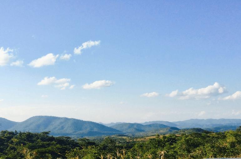 Visiting Zambia - Circumspecte.com