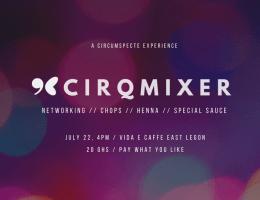 CirqMixer Accra Final