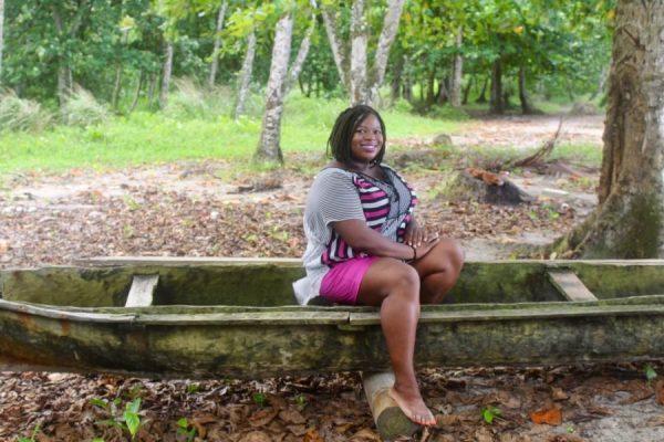 Sao Tome and Principe - Africa Travel - Circumspecte