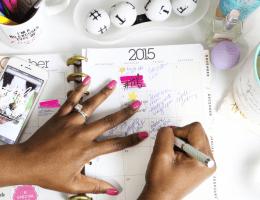 Nurturing Relationships Beyond Social Media