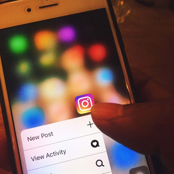 The New 2018 Instagram Algorithm & IGTV: What You Need To Know