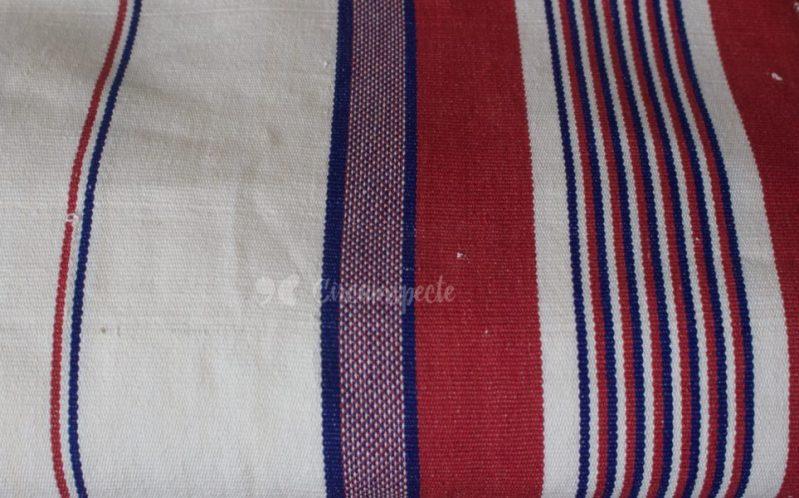 Burkina Strip Cloth - Zulya - CirqPicks - Circumspecte