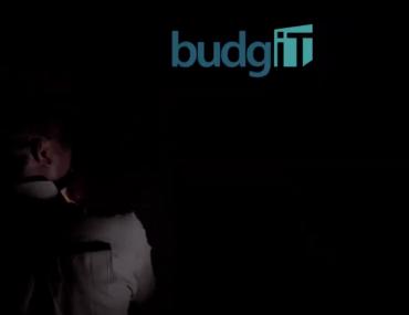 BudgIT Ghana launch