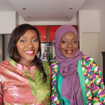African Economists Share Motherhood Secrets in New Book