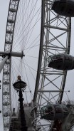 01 london eye