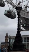 03 london eye
