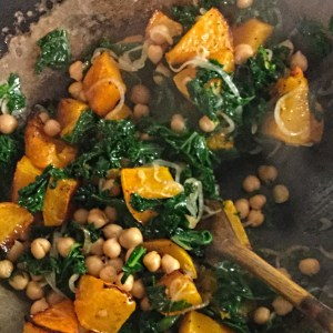 butternuts-squash-chickpea-kale-shallot